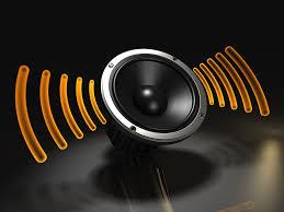sound design sound design rolling futtage
