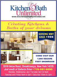 Kitchen Ads by Creating Kitchens And Baths Of Your Dreams Kitchen And Bath