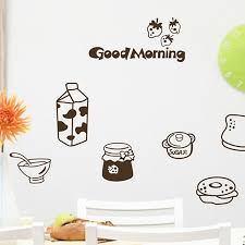 Kitchen Cabinet Decals Compare Prices On Dining Room Cabinets Online Shopping Buy Low