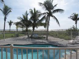 fort myers beach villa pompano rustic homeaway winklers