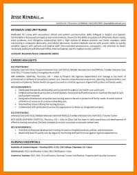 sample resume for cna job cna resumes samples examples of nursing assistant resumes mid