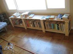 Cubby Bench Ikea Ikea Hack Bench Ikea Hack And Shelving