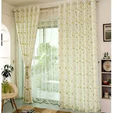 nice wide window curtains inspirations of wide window curtains