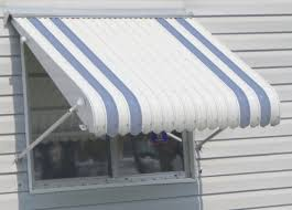 Aluminum Awning Gallery Of Aluminum Awning Colors Haggetts Aluminum