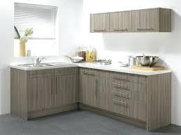 Kitchen Furniture Sydney Cheap Kitchen Unit Doors And Drawer Fronts Kitchen Unit Doors