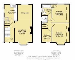 3 bed semi detached house for sale in edwin avenue walton