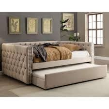 queen size daybed for less overstock com