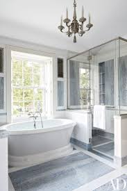 White Master Bathroom Ideas 1381 Best House Bathrooms Images On Pinterest Master Bathrooms