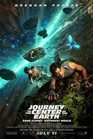 journey to the center of the earth full movie 2008 buy at best price