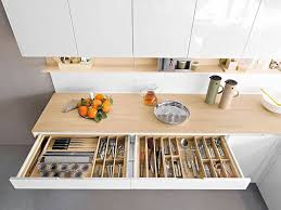 modern kitchen items 9 tips for storing kitchen items clean and beautiful lava360