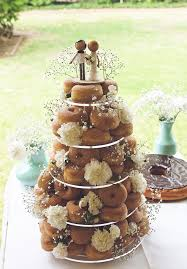 wedding cake adelaide alternatives to a traditional wedding cake that your guests will