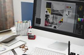 introduction to interior design online course by ed2go