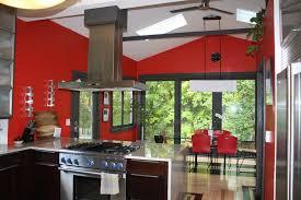 meuble cuisine pour plaque de cuisson meuble cuisine plaque cuisson un meuble trs particulier
