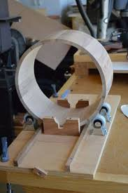 Cool Woodworking Projects Easy by 609 Best More Wood Projects Images On Pinterest Woodwork