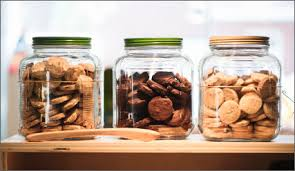 baking container storage bake cookies like a pro with these helpful tips tipnut com