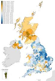 united kingdom european union membership referendum 2016 wikipedia