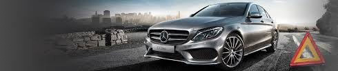 mercedes road side assistance roadside assistance mercedes toronto retail