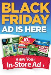 home depot black friday paper the home depot black friday sales blackfriday black friday