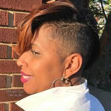 simply chic hair studio llc home facebook