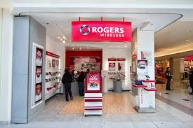 shoppers drug mart thanksgiving hours rogers wireless central city