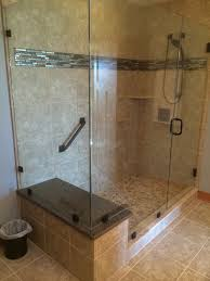 build it right carpentry llc networx show more