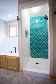 blue floor tiles kitchen best kitchen designs