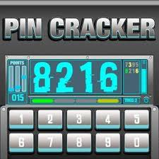 cracker apk pin code cracker apk free puzzle for android