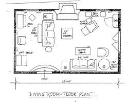 living room floor planner floor plan living room home design