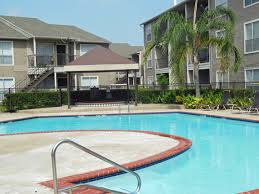 1 bedroom study apartments in houston cryp us walden pond apartments in houston greystar 1 bedroom