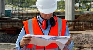 what is light duty work 4 things to know about light duty jobs