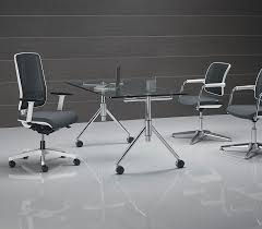 mobilier de bureau dijon mobilier de bureau dijon 28 images assise rb marque r 233 f 233