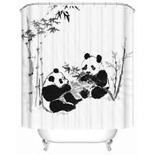 Bear Bathroom Accessories by Panda Bear Bathroom Accessories Bathrrom Accessories Ideas