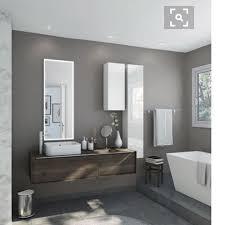 siege salle de bain leroy merlin joli chaise design les meubles de salle de bain neo frame de