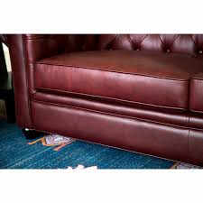 Chesterfield Sofa Usa Leather Chesterfield Sofa Usa Archives Seatersofa