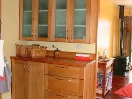 superb figure pleasing glass kitchen cabinet doors tags eye