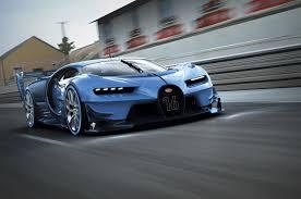 concept bugatti genesis poaches ex bugatti designer alexander selipanov
