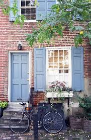 best 25 shutters brick house ideas on pinterest painted brick