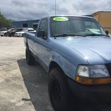 100 1998 ford ranger paint color options 1998 ford ranger
