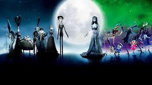 halloween background characters corpse bride halloween dark wallpaper 1920x1080 101720