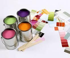 Exterior Paint And Primer - exterior paint primer
