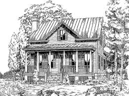 Southern Living Cottage Floor Plans 53 Best House Plans Images On Pinterest Square Feet Floor Plans