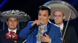 juan gabriel legendary mexican singer songwriter dies at 66