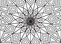 coloring pages color print coloring free coloring pages