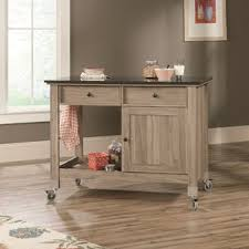 shaker kitchen island mission shaker kitchen islands carts you ll wayfair