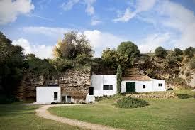 cave house by ummo estudio hiconsumption