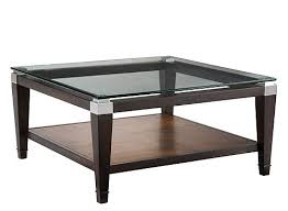 Raymour And Flanigan Coffee Tables Coffee Tables Glass And Wooden Coffee Tables Raymour And