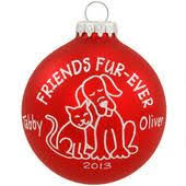 pin by frances on fur ever friend pinterest ornament and craft