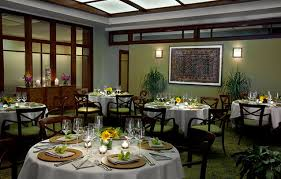 Magnum Private Dining Rooms Seaport Boston Hotel - Boston private dining rooms