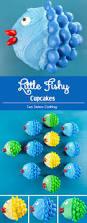 thanksgiving cupcakes for kids best 25 cute cupcake ideas ideas on pinterest cupcakes design