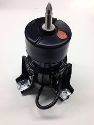 nissan altima motor mount amazon com oem nissan 11270 9n00b altima maxima front engine